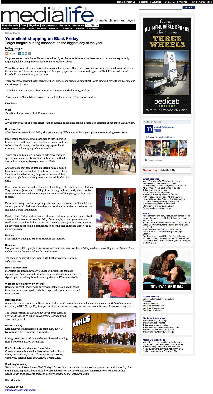 2012_11_Media-Life-Black-Friday.jpg