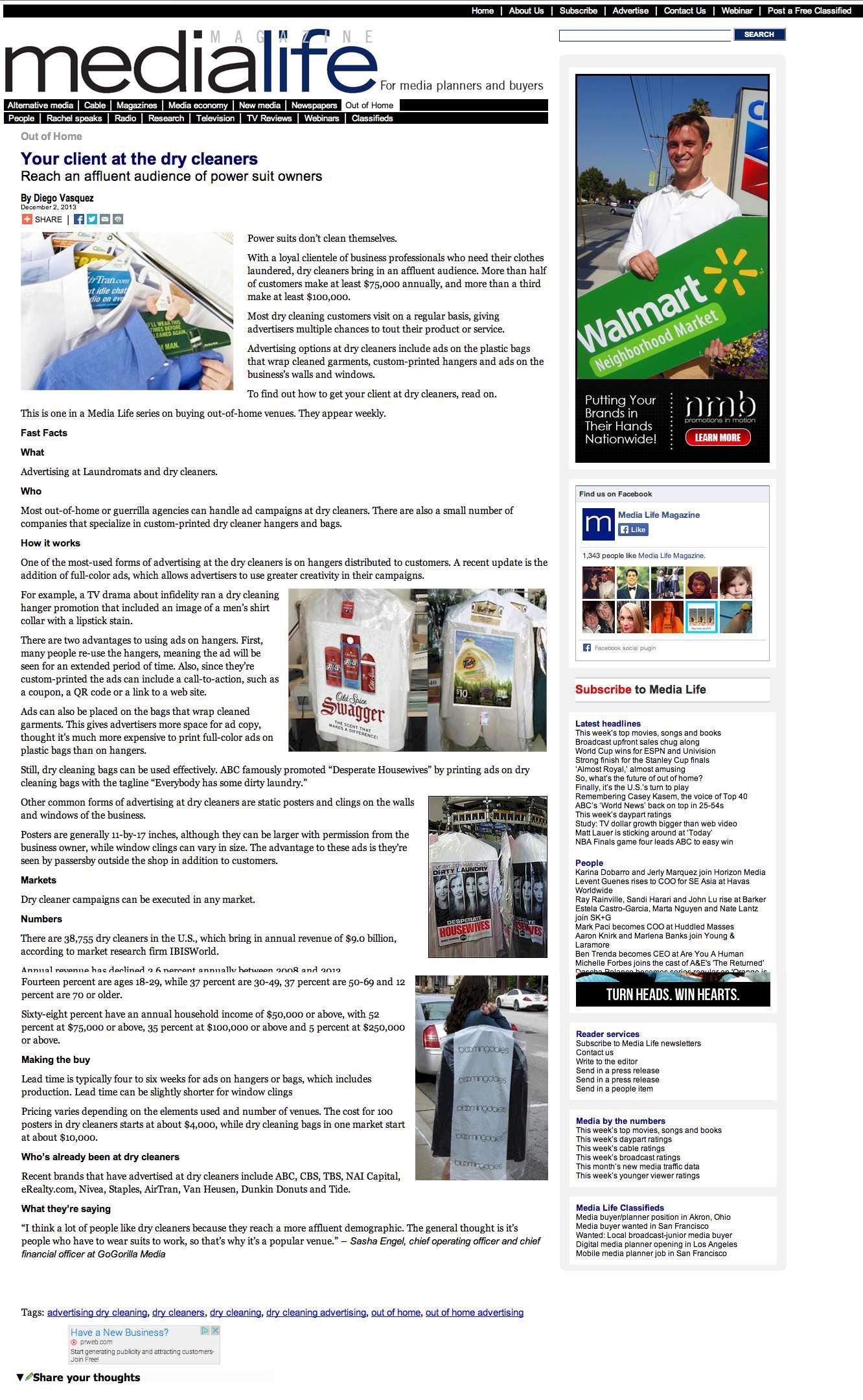 2013_12_Media-Life-Dry-Cleaners.jpg