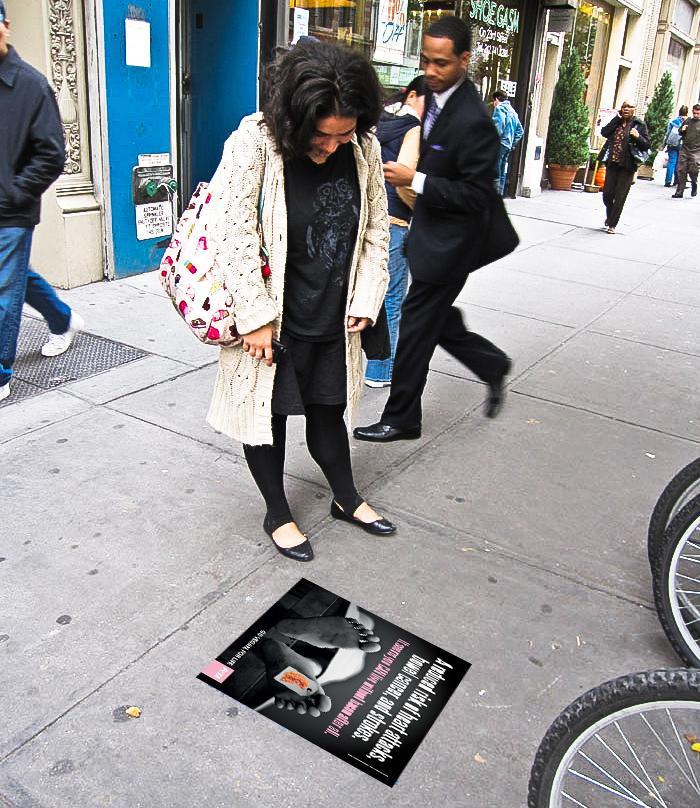 sidewalk-1-2.jpg