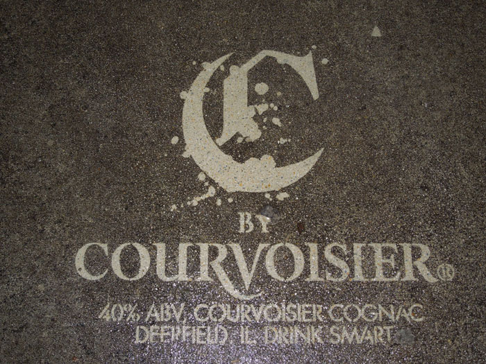 Courvoisier_WaterStencil0.jpg