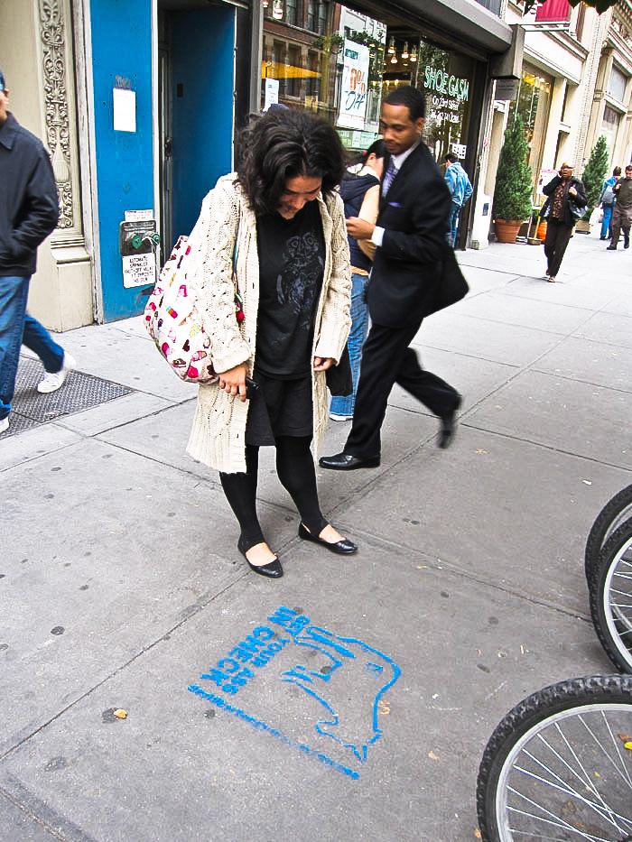 sidewalk-1-2-1.jpg