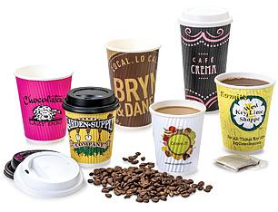 custom-coffee-cups.jpg