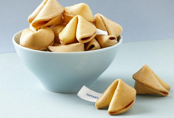 homemade-fortune-cookie-recipe-1-size-3.jpg