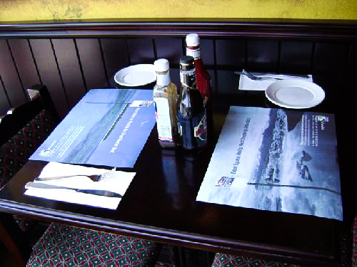 placemats-1-2.jpg
