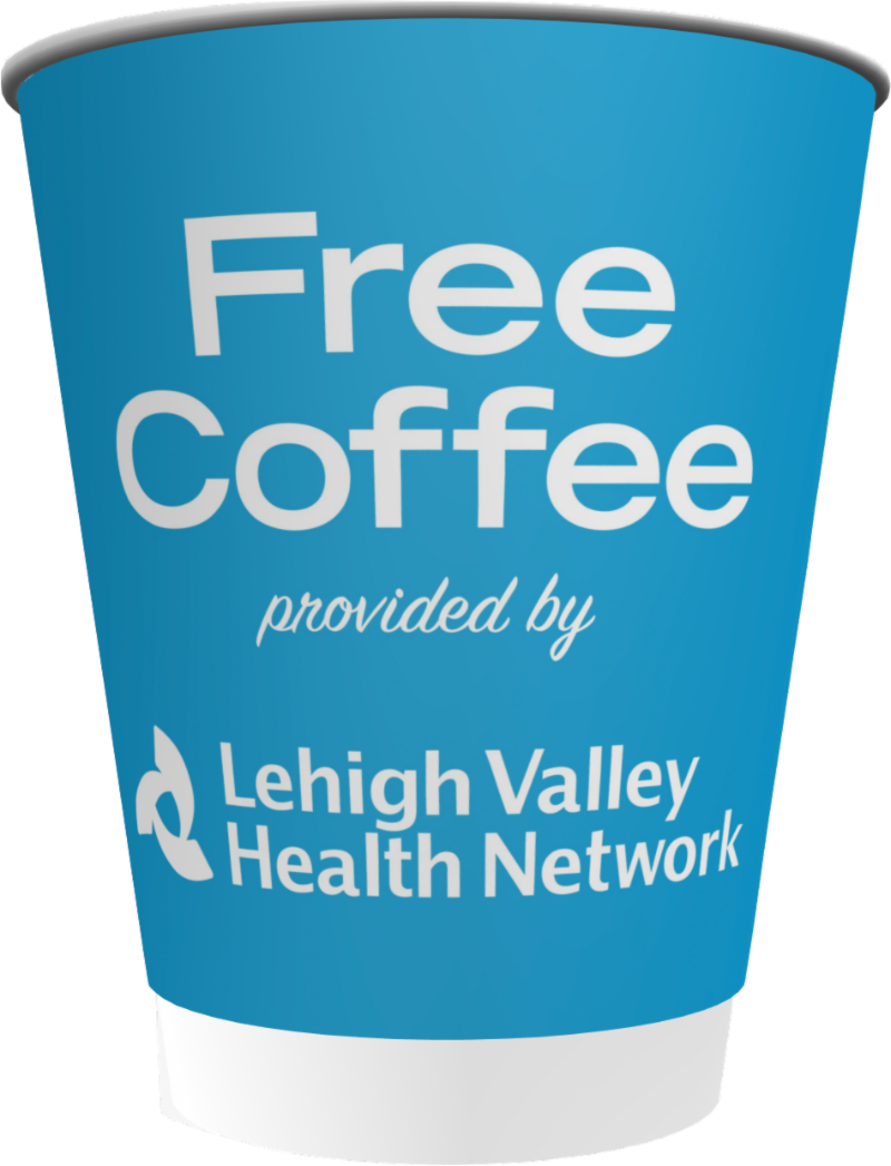 free coffee.png
