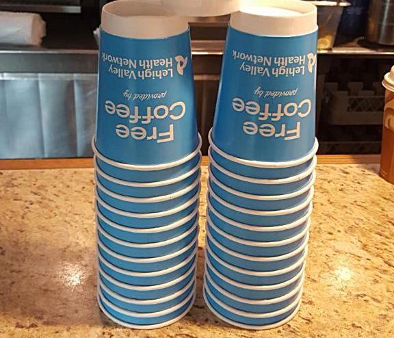 2018_3_22_Harmelin Media_LVHN Coffee Campaign_1st Wave_Lehigh Valley_021.jpg