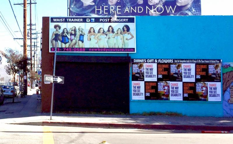 5720 Santa Monica And Ridgewood _4_ _1_.jpg