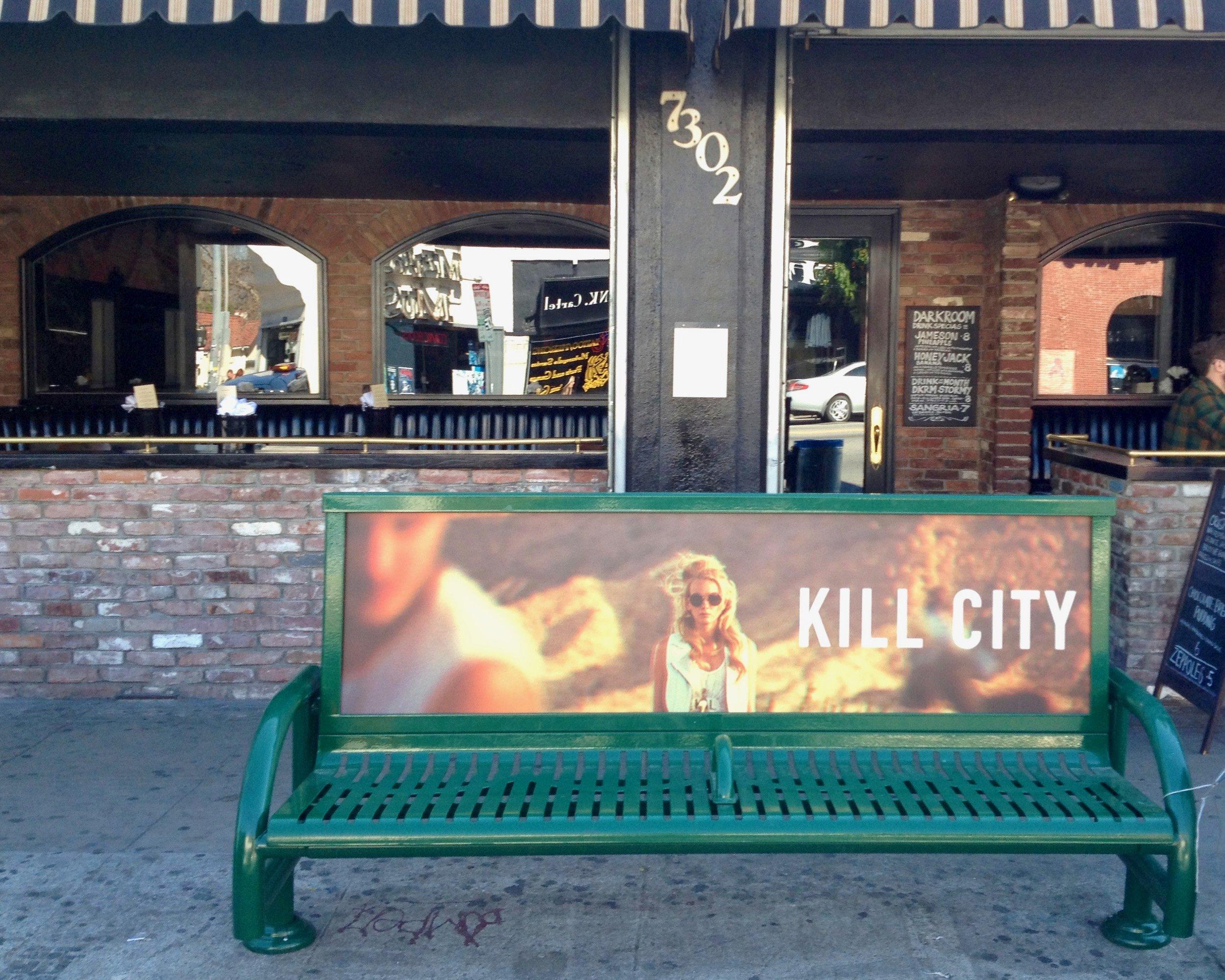 Kill City_Bus Benches.jpg