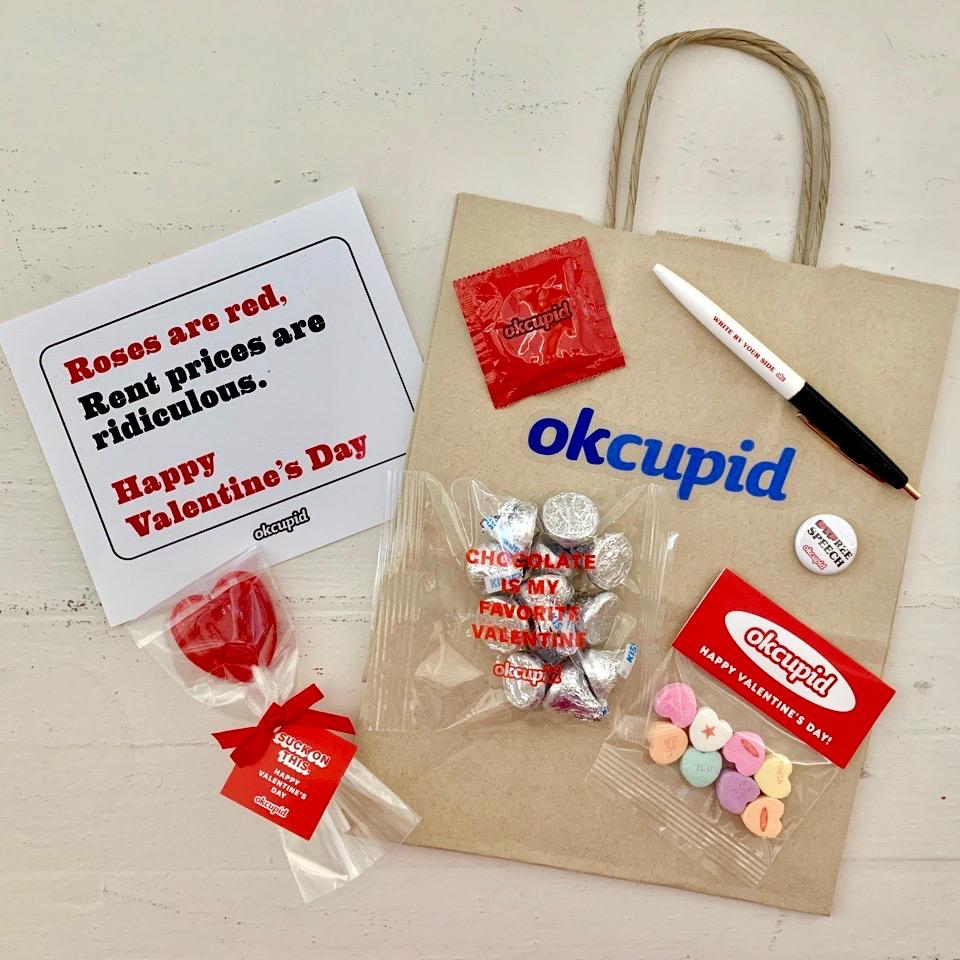 OK Cupid Bag.jpg