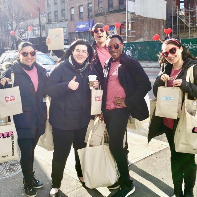 2019_02_14_OKCupid_Valentines_Day_NYC_Street_Team_009.jpg