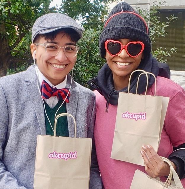 2019_02_14_OKCupid_Valentines_Day_Washington_DC_Street_Team_009.jpg