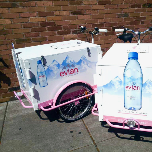 icicle-tricycles-water-bike-sports-marketing-4-1020x765.jpg