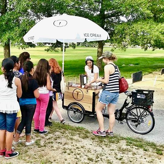 icycle-creamery-ice-cream-bike-icicle-tricycles_03.jpg