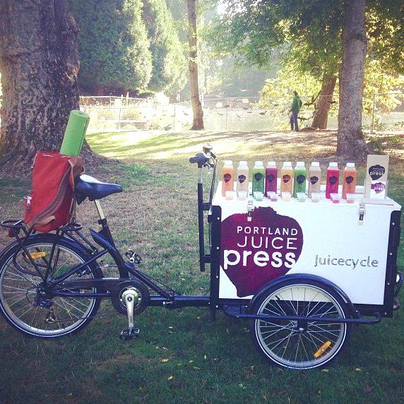 juicepressyogarockstheparklaurelhurst.jpg