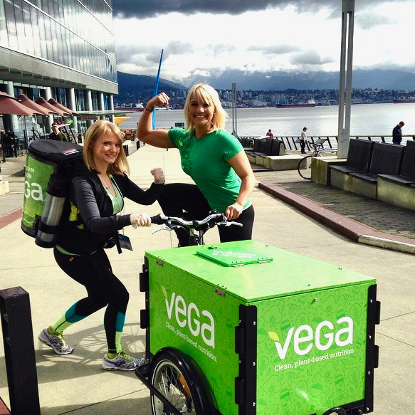 vega_sport_grocery_delivery_food_bike_icicle_tricycles_003.jpg