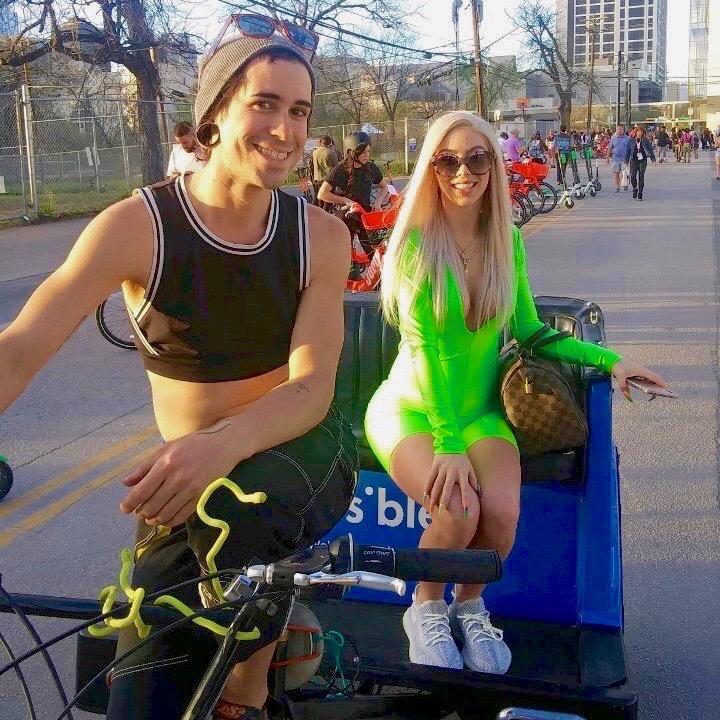 2019_3_VM1_Visable_SXSW_Pedicabs_047.jpg