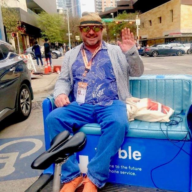 2019_3_VM1_Visable_SXSW_Pedicabs_089.jpg