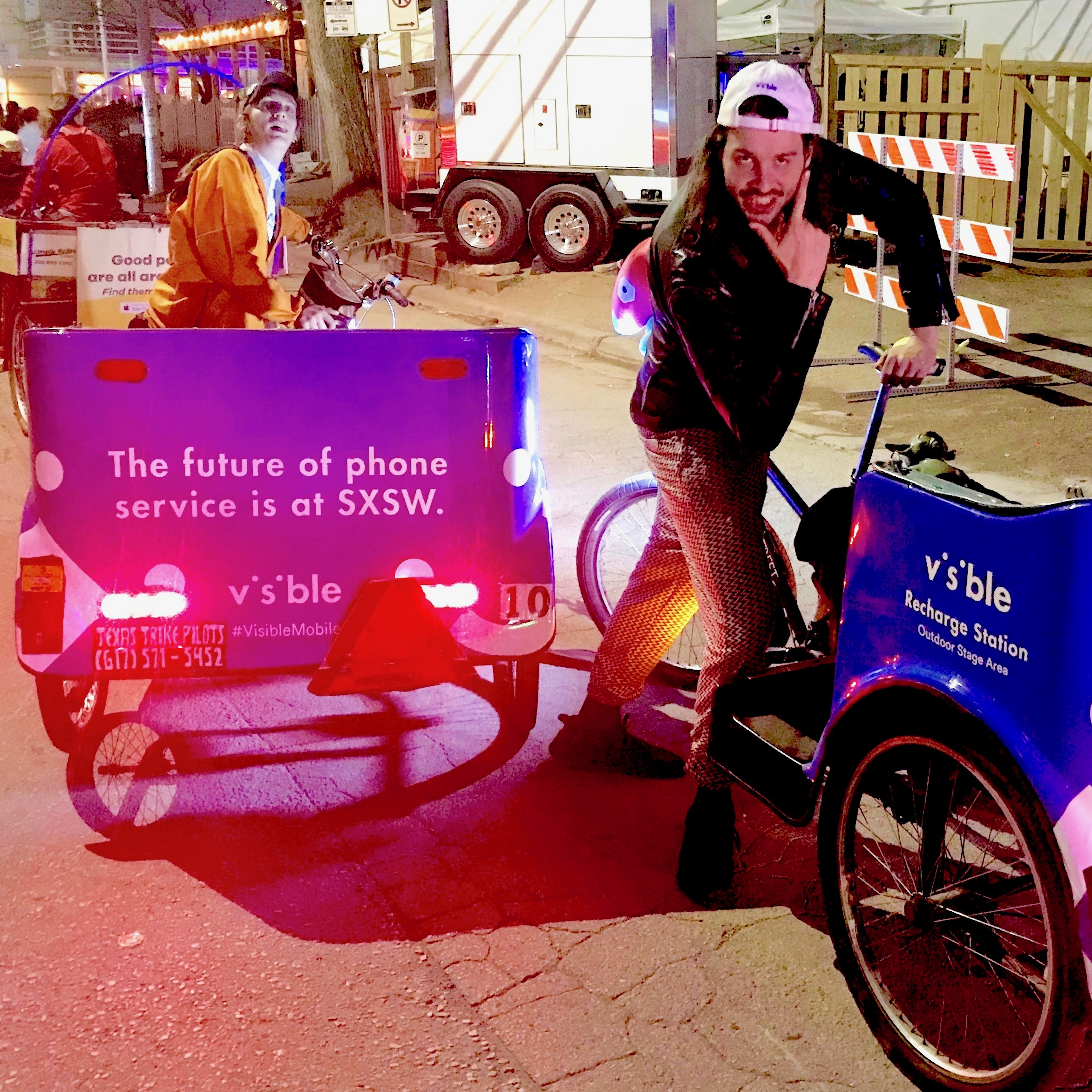 2019_3_VM1_Visable_SXSW_Pedicabs_029.jpg
