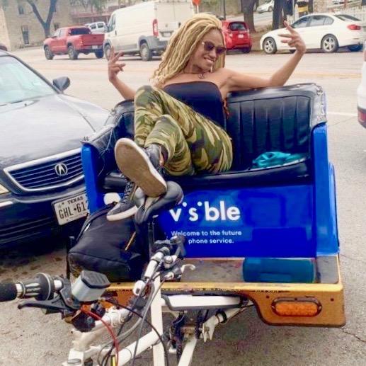 2019_3_VM1_Visable_SXSW_Pedicabs_093.jpg