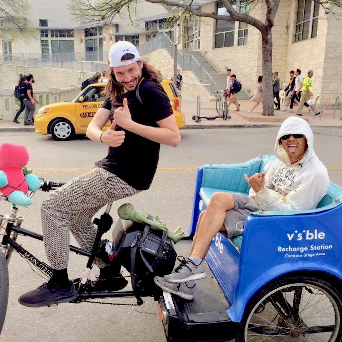 2019_3_VM1_Visable_SXSW_Pedicabs_013.jpg