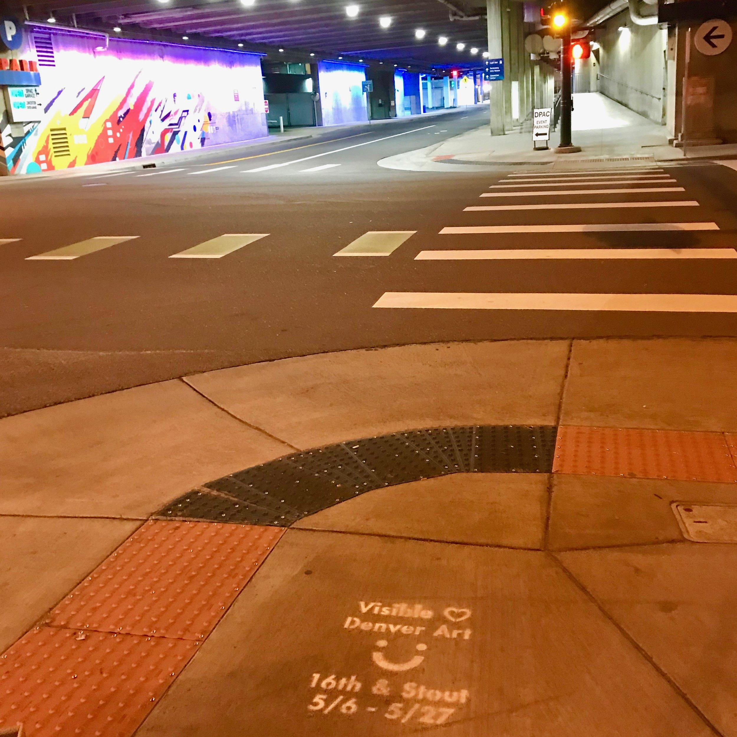 2019_5_10_VM1_Visible_Denver_061.jpg