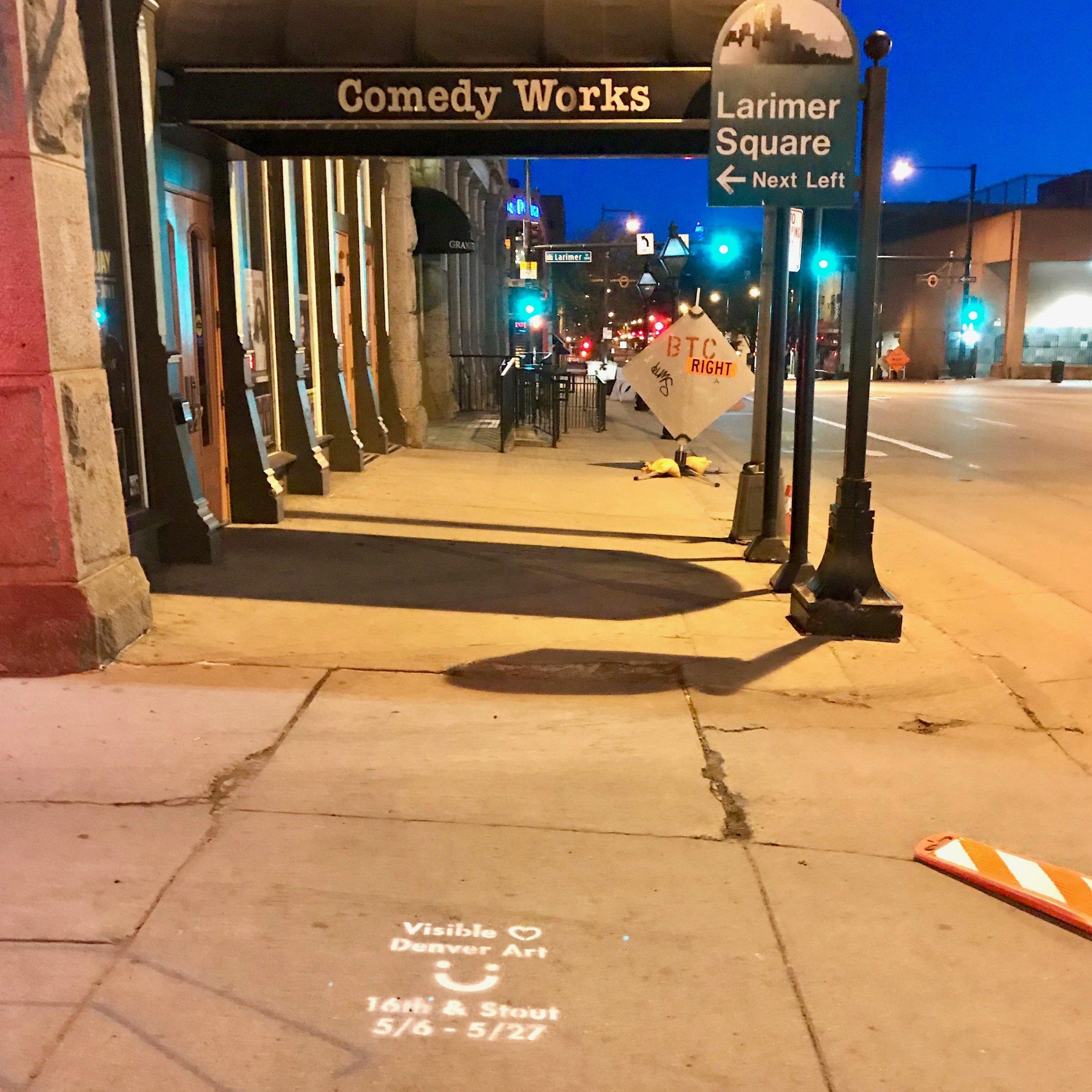 2019_5_10_VM1_Visible_Denver_041.jpg