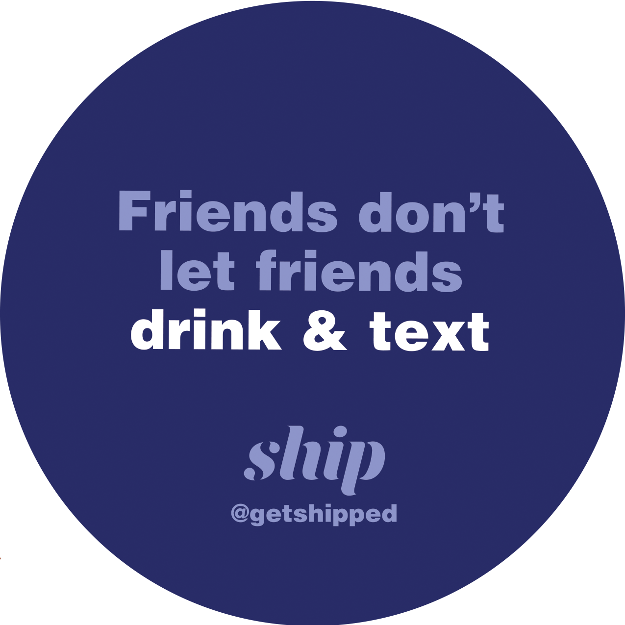 Coasters_Drink&Text-2.png