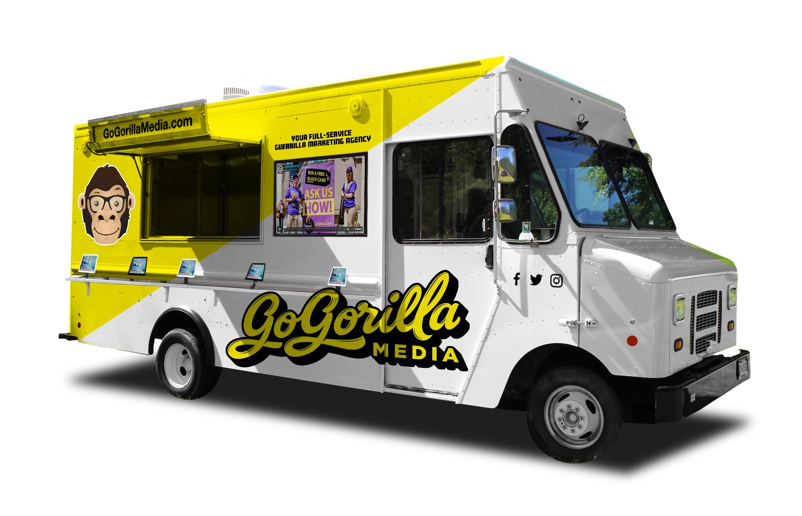 go gorilla3_truck (1).png