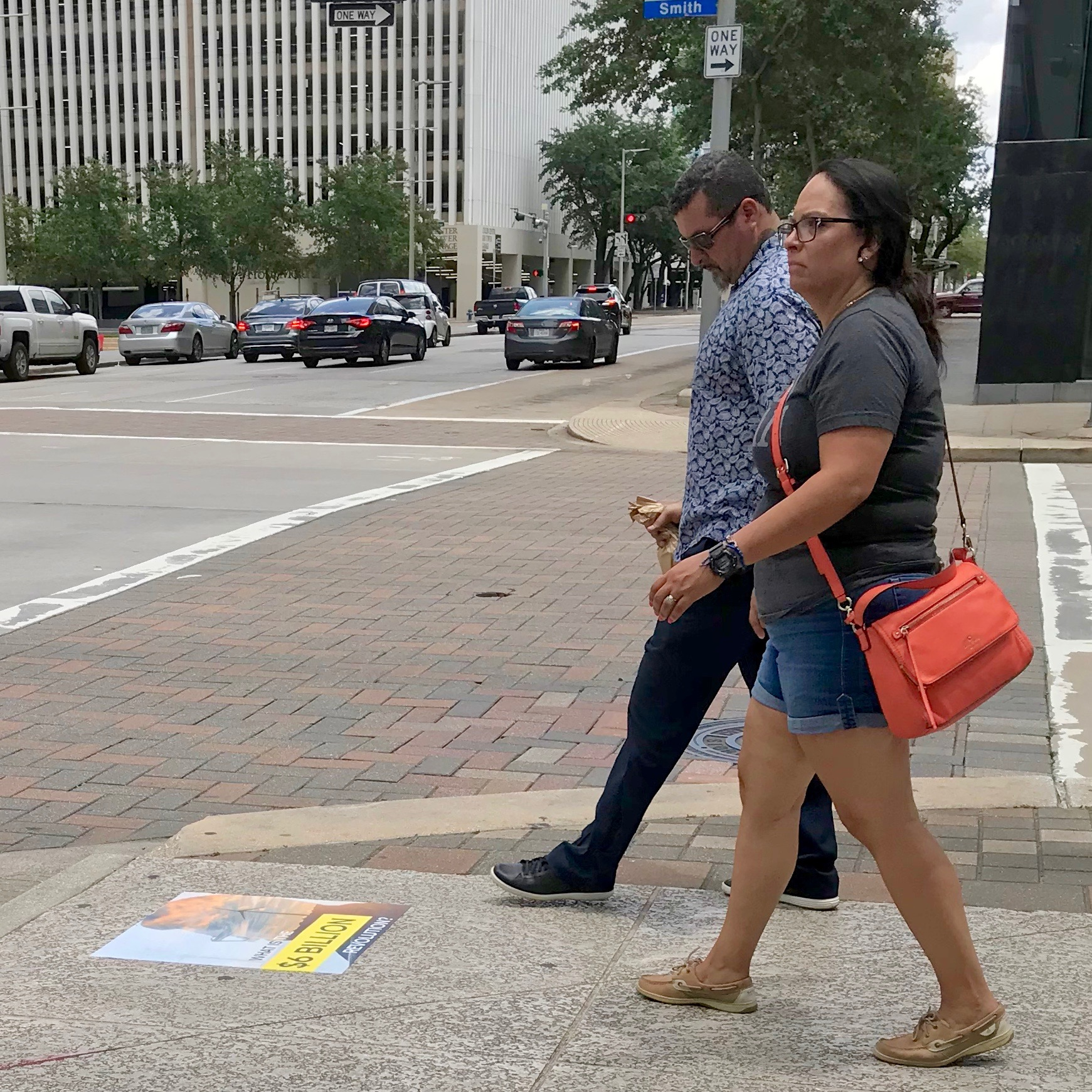 Griddy_Houston_Decals_July_091.jpg