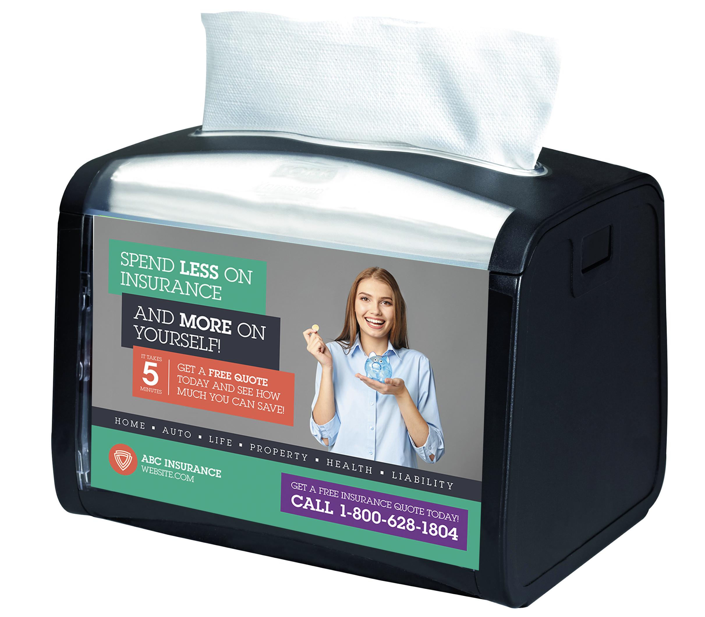 napkin dispenser.jpg