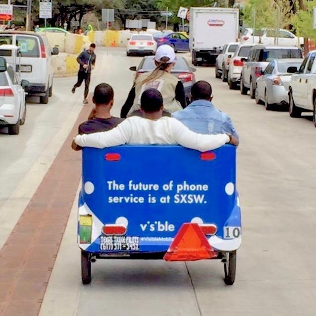 2019_3_VM1_Visable_SXSW_Pedicabs_023.jpg
