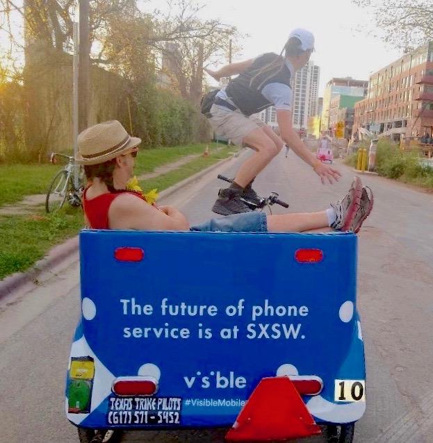 2019_3_VM1_Visable_SXSW_Pedicabs_007.jpg