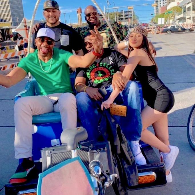 2019_3_VM1_Visable_SXSW_Pedicabs_053.jpg
