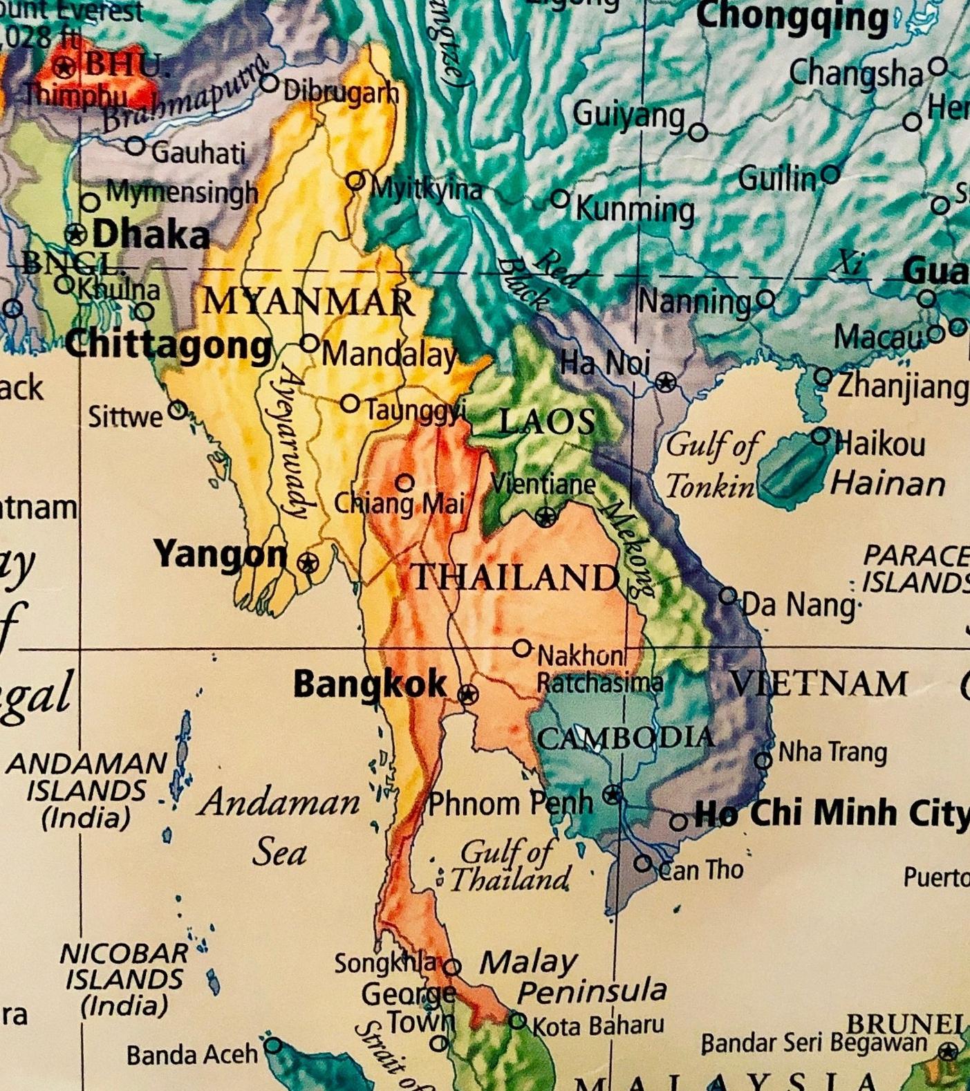 southeast asia map.JPG