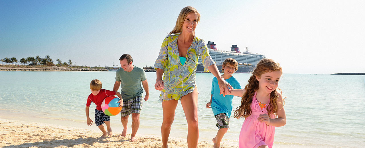 header-cruisefamily.jpg