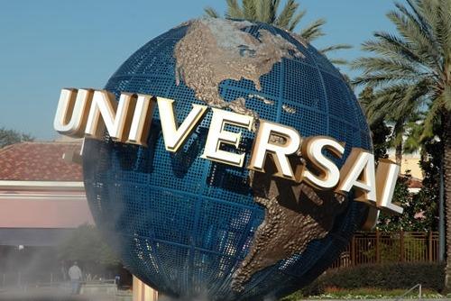 universal2.jpg