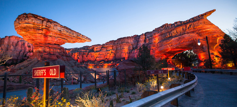 radiator-springs-racers_primary3.jpg