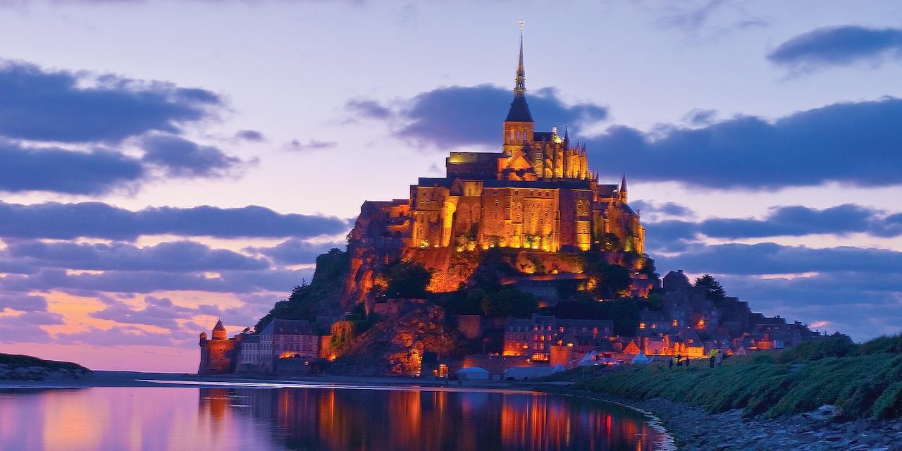 adventures-by-disney-europe-france-hero-01-mont-saint-michel.jpg