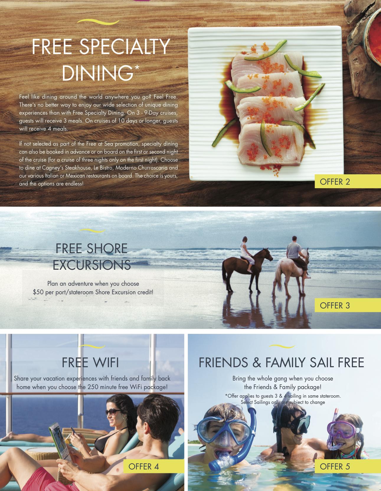 Free At Sea Travel2.jpg