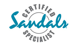 sandals-css-rectangle-SMALLER.png