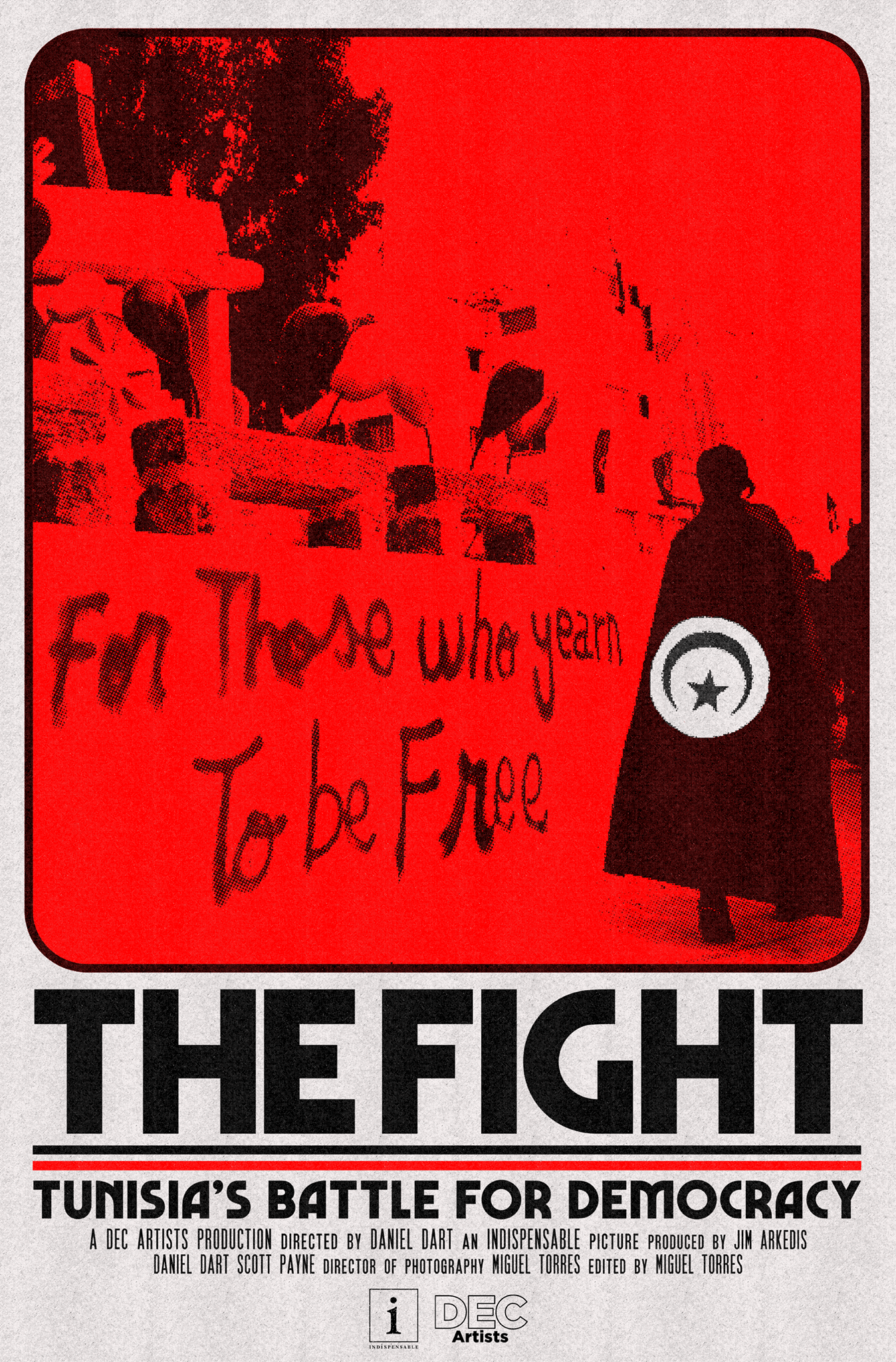 The Fight.poster.png
