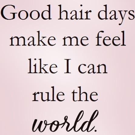 #salonellemillvalley #whorunstheworldgirls #bey #beyonce #goodhairday