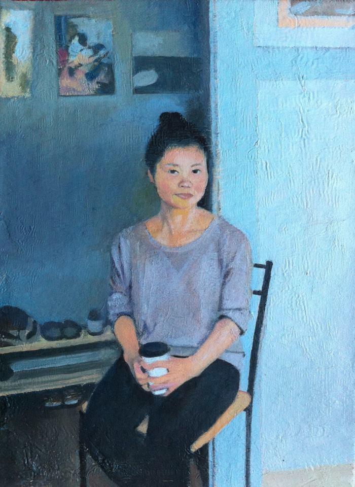 Ngoce Huong-Duong