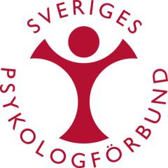 psykologförbund.png