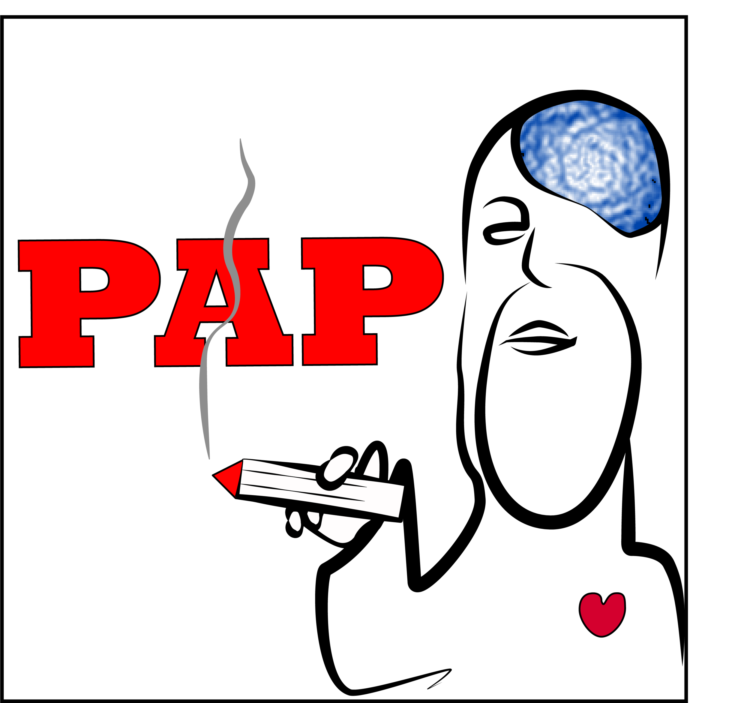 pappen.png