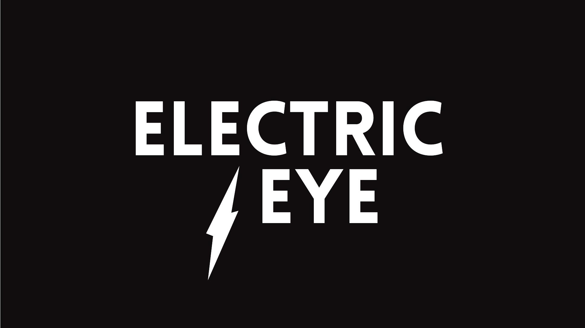 ElectricEye.jpg