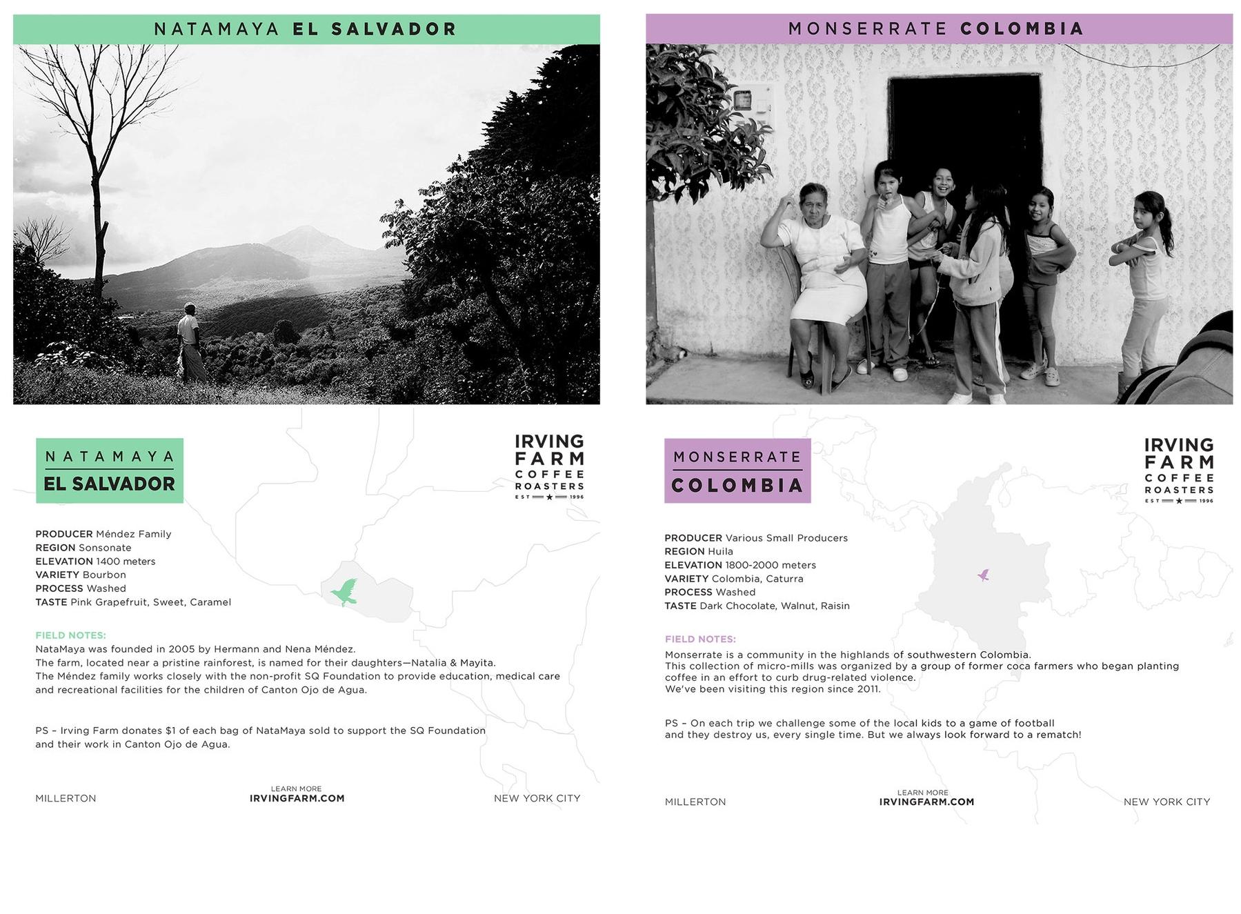 IFCR_Postcards.jpg