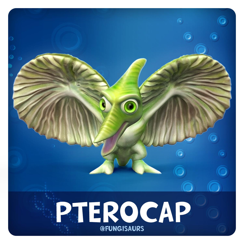 FungiBio_Pterocap.png