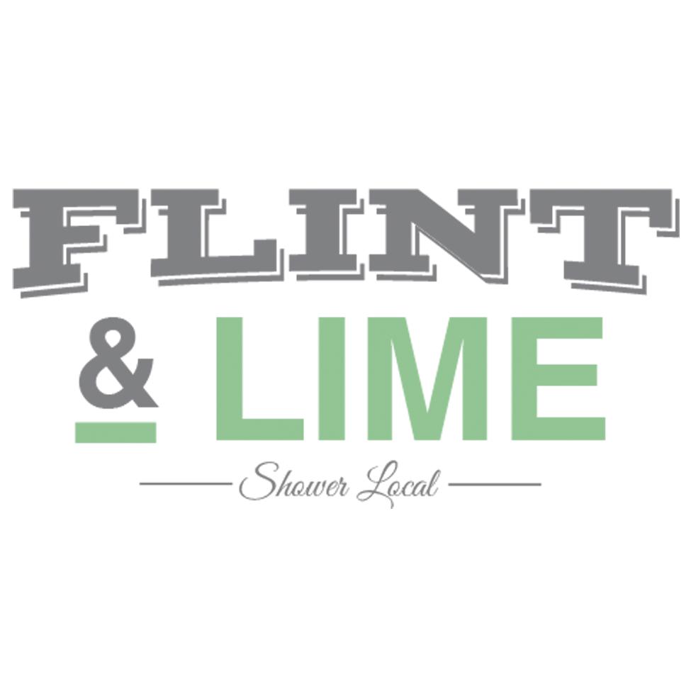flintlime.png