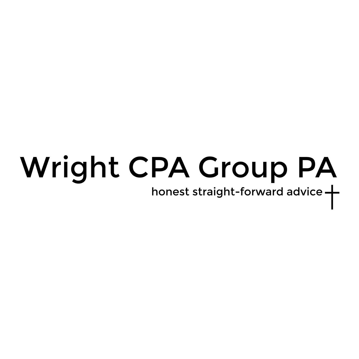 wright cpa.png